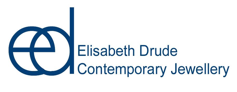 Elisabeth Drude